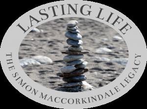 lasting-life